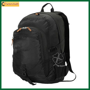 2016 Custom Aoking Fashion Trend Backpack (TP-BP116) pictures & photos