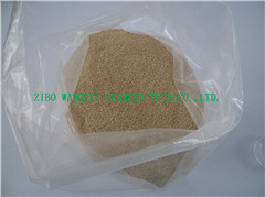 Printing Thickener for Reactive Dyes Printing, Made in China, Sodium Alginate