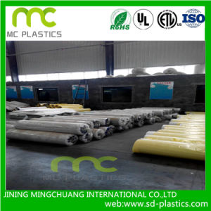 PVC Phalates Free/Eco/Non-Toxic Film for Flexible Air Ducts pictures & photos