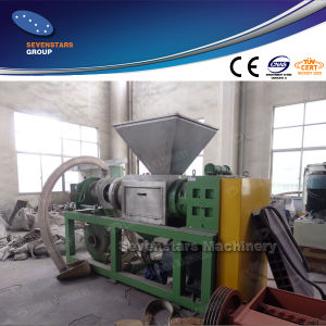 Washed Film Drying Machinery on Sale pictures & photos