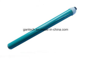 Popular China Online Selling OPC Drum for HP 505A pictures & photos