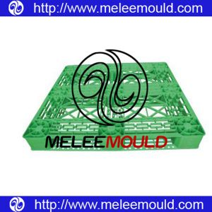 High Quality Products China Supplier Plastic Pallet Mould pictures & photos