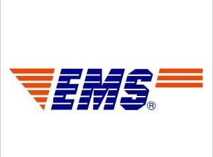 EMS Consolidate From China to Dubai pictures & photos