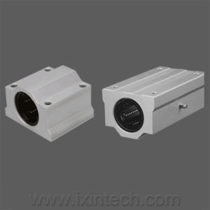 Linear Bearing Case Unit (SMA16GUU) pictures & photos
