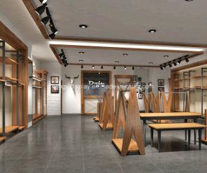 Emejing Retail Shop Interior Design Ideas Ideas - Amazing Design ...