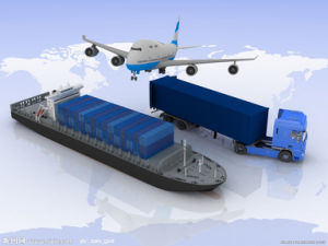 Sea Freight Air Freight Consolidate From China to Panama Shipping pictures & photos