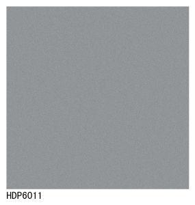 Best Polished Porcelain Floor Tile (pure color) 600X600 800X800 pictures & photos