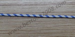 Factory Manufactured Cord for Bag and Garment#1401-83A pictures & photos