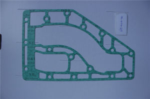 YAMAHA Outboard Motor Gasket (6F5-41114-A0) pictures & photos