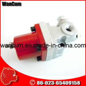 Cummins Fuel Pump Solenoid 3035344 pictures & photos