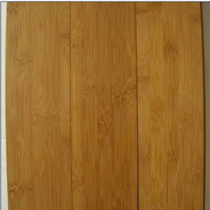15mm Vertical Carbonized Bamboo Flooring pictures & photos