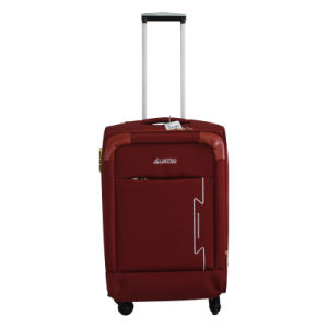 EVA Trolley Case Set of 3 pictures & photos