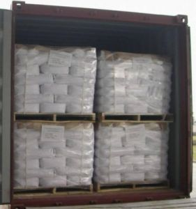Container Paint Grade TiO2 Titanium Dioxide pictures & photos