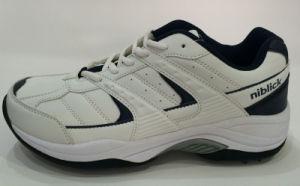 Golf Shoe, Sport Shoe, Casual Shoe pictures & photos