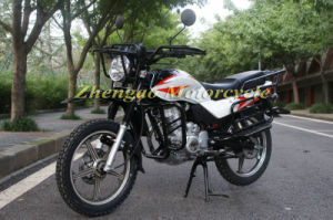 150cc New Motorcycle Cgl150 Cargo
