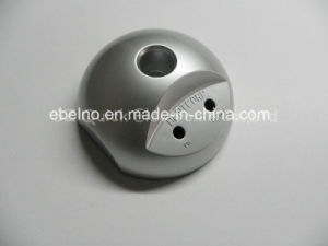 Aluminium Die Casting Accessories with OEM Service pictures & photos