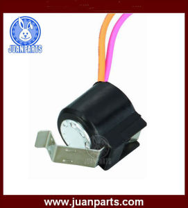 B-018 Type Refrigerator Defrost Thermostat pictures & photos