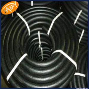 High Pressure Rubber Hose for Air, Oils & Water pictures & photos