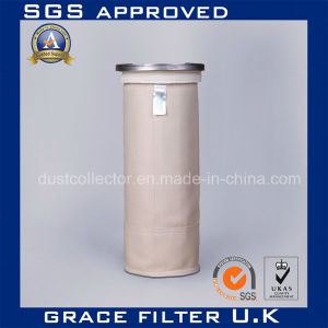 PPS / Ryton Dust Collector Filter Bag pictures & photos