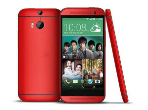 Hot Selling Original Unlocked Android Cell Phone One M8 Smartphone One M8 pictures & photos