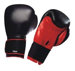 Boxing Glove (BG04)