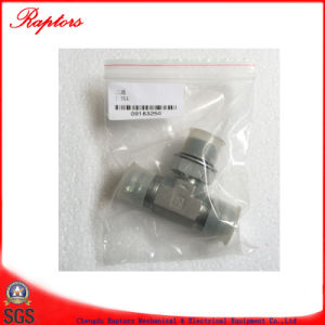 Terex Valve (09183250) for Terex Dumper 3305 3307 Tr50 Tr60 Tr100 pictures & photos