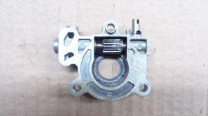 62CC Chain Saw Spare Part Oil Pump