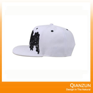 New 3D Embroidery Snapback Caps for Sale pictures & photos