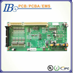 PCB Assembly for Automotive Electronics