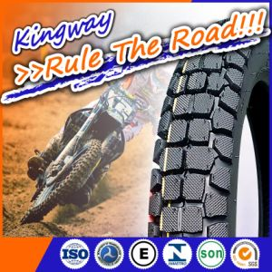 2.75-18 3.00-18 3.25-18 3.50-18 Motorcycle Tyre pictures & photos
