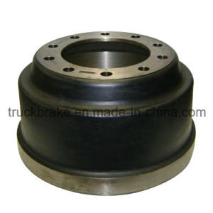 Brake Drum 3600/3600A/3600ax/3600X pictures & photos