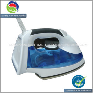 Prototype for Electric Steam Iron (PR10064) pictures & photos