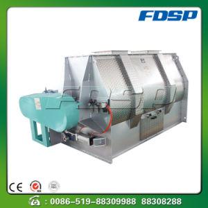 Stainless Steel Compound Ferilizer Applicable Mixer pictures & photos