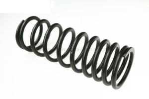 Ww-9507 Motorcycle Compression Spring for Gy6-125 pictures & photos