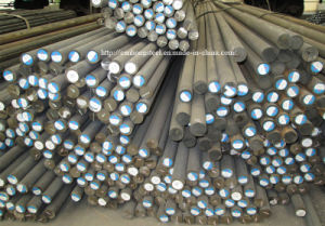 1.7131/16mncr5 Forged or Hot Rolled Alloy Steel Bar
