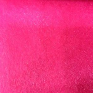 Mink Fabric pictures & photos