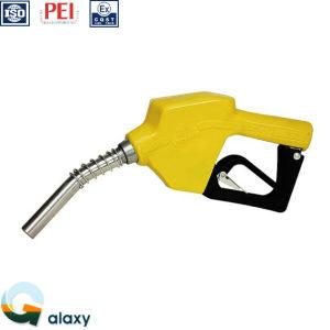 Auto Nozzle (ZYQ89-11AP)