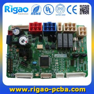 One-Stop Low Cost PCB Assembly with OEM pictures & photos