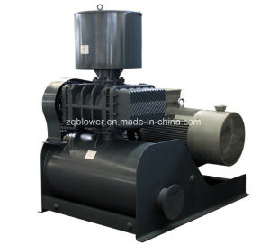 (ZG-200) Air Blower USA Tech with High Pressure pictures & photos