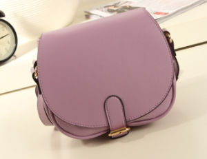 Top Quality Fashion Designer Women Shoulder Hand Bag (XP150) pictures & photos