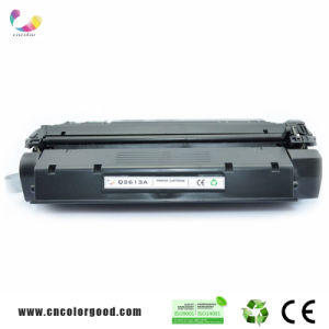 Original Packing and Original Quality for HP Laser Toner Cartridge 13X/Q2613A for HP 1300 1300n pictures & photos