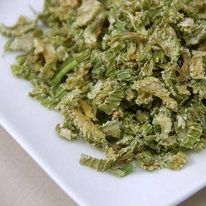 Ad Celery Stalk