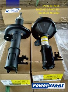 96407820 & 96407819 Shock Absorber Powersteel pictures & photos