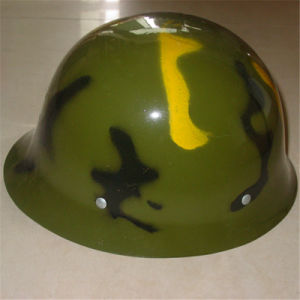 Best Quality Anti-Riot Helmet for Police and Military (SDMA-1D) pictures & photos