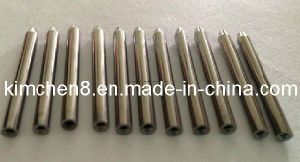 Tungsten Carbide Nozzle (W1535-3) Coil Winding Wire Guide Nozzle pictures & photos
