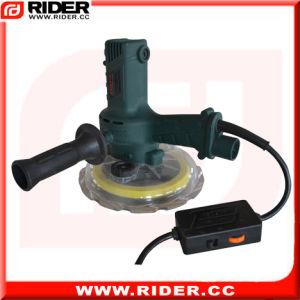Drywall Sander Vacuum Drywall Sander Dust Free pictures & photos
