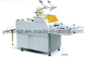 Semi-auto Laminator (SFML-520) pictures & photos