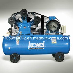 Compressor (W-1.25/8)
