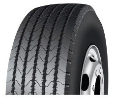 (425/65R22.5 445/65R22.5) Double Star Dsr588 Tire pictures & photos