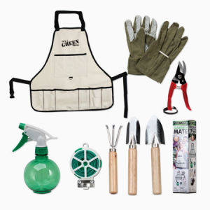 8PCS Garden Mate, Garden Tools pictures & photos